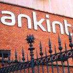 Bankinter rebaja el diferencial de su Hipoteca Sin Más hasta el 0,99 %