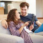 Cuentas online: todas sus ventajas e inconvenientes