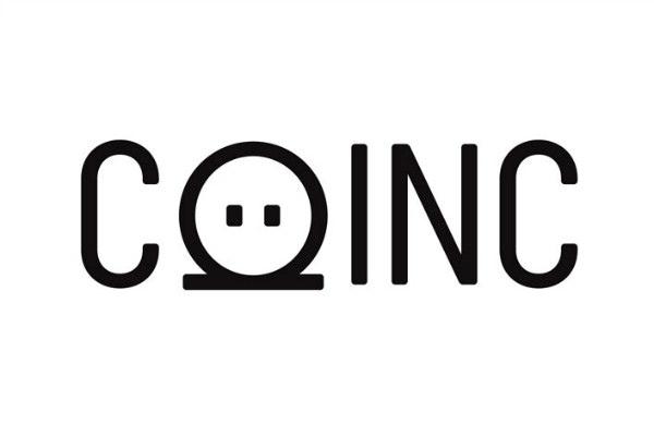 5 preguntas resueltas sobre la integración de Coinc en Bankinter