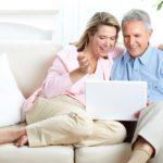 ¿Está seguro mi dinero en un plan de pensiones?