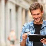 Novedades de la semana: una cuenta que regala 15 € y varias hipotecas que se rebajan