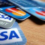 ¿Aún no sabes cómo protégerte del robo de datos de tu tarjeta de crédito?