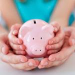 Novedades: un banco lanza una nueva gama de depósitos y Apple Pay añade a otra entidad