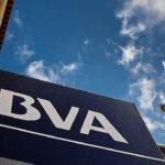 BBVA rebaja el diferencial de su hipoteca variable a euríbor +0,99 %