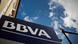 bbva-hipoteca-fija