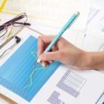 ¿Qué riesgos tienen los planes de pensiones?