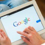 Novedades bancarias: Google Bank, más cerca que nunca