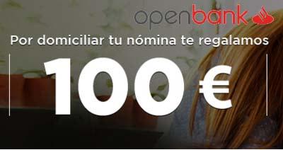openbank-regalo