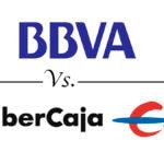 Comparativa de la semana: Hipoteca BBVA vs. Hipoteca Evoluciona de Ibercaja