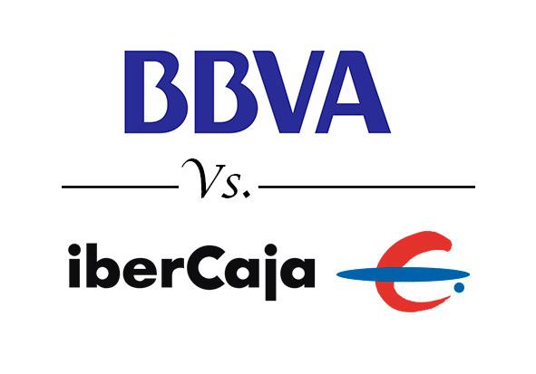 comparativa-hipoteca-bbva-hipoteca-evoluciona