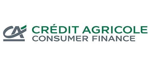 credit-agricole-nuevo