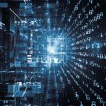 ¿Cómo funcionan los algoritmos de las entidades de minipréstamos?