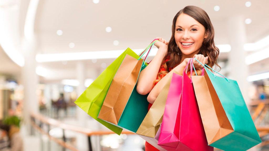 apps para ir de compras