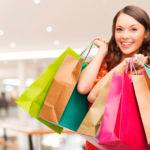 LAS APPS DE LA SEMANA: 3 aplicaciones para ir de 'shopping'