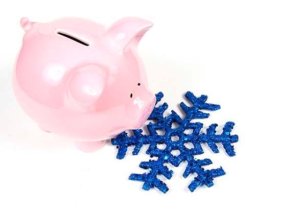 finanzas personales diciembre