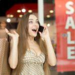 Las OMV cobran tres veces menos por ofrecer llamadas ilimitadas en el móvil