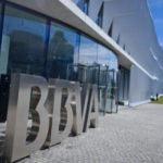 BBVA se une al club de los créditos hipotecarios con diferenciales de menos del 0,99 %