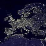 ¿Tiene España la mejor tarifa móvil para navegar de Europa?