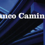 Banco Caminos lanza un depósito al 0,50 % combinado con un fondo