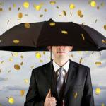 Novedades de la semana: un banco que regala dinero, depósitos que bajan su rentabilidad y una nueva hipoteca