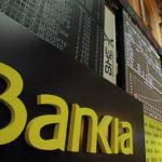 Bankia estrena nueva cuenta sin comisiones: la Cuenta On