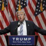 Como lidiar con el 'efecto Trump' en el mercado