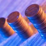 3 depósitos a plazo fijo con rentabilidades superiores a la media