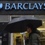WiZink completa la adquisición de tarjetas de crédito de Barclays en España y Portugal