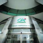 Crédit Agricole bajará la TAE de sus plazos fijos el próximo 17 de noviembre