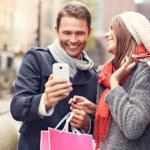 El Black Friday trae rebajas y megas a las tarifas móviles
