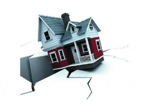 C mo eliminar la cl usula suelo de nuestra hipoteca for Clausula suelo hipoteca