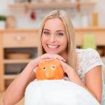 Novedades de la semana: un nuevo depósito,  un nuevo préstamo e hipotecas que bajan su interés