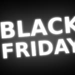 Aprovecha el Black Friday con los créditos para coches más baratos