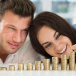 Traspasa tu plan de pensiones a ING Direct y llévate un 1,5 % de regalo