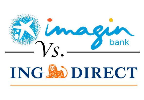 comparativa-cuentas-sin-nomina-imaginbank-vs-ing-direct