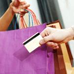 Con la tarjeta de crédito Groupon, el Black Friday dura todo el año