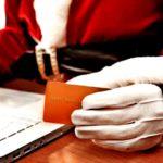 Financia las compras del 'Cyber Monday' a coste 0 con tarjetas de crédito