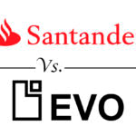 Comparativa de hipotecas variables: Santander vs. Evo Banco