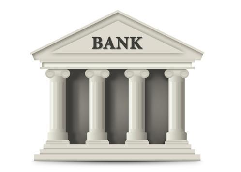 cambiar de banco