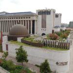 Banco Caixa Geral lanza el Depósito Bienvenida II