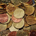 Bancos en España que remuneran tus ahorros hasta un 1% TAE