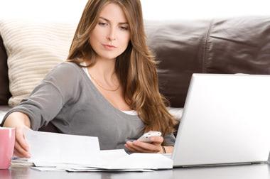 domiciliacion bancaria - todo lo que debes saber