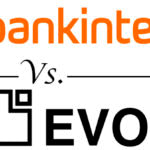 Comparativa cuentas nómina: Bankinter vs. EVO Banco