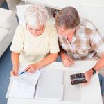3 cuentas que no te cobran comisiones si eres pensionista
