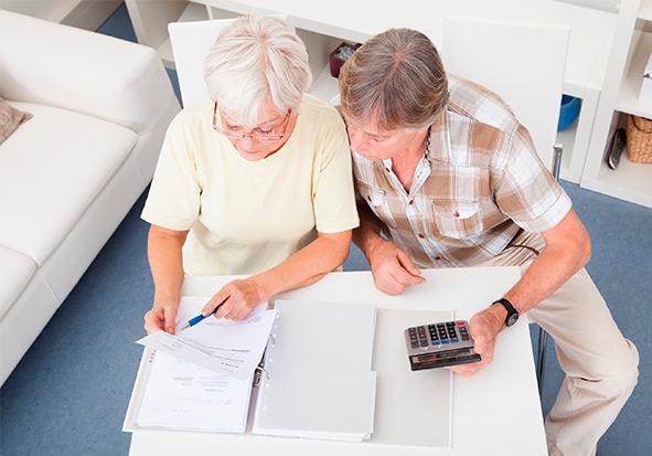 fiscalidad plan de pensiones