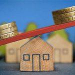 Bankinter vuelve a la carga y baja los tipos de las hipotecas variables