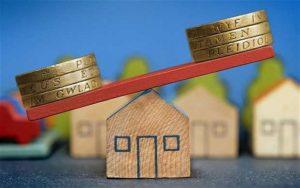 hipotecas-euribor-1-ndp