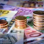 ¿Te has planteado los anticipos de nómina como opción para obtener préstamos baratos?