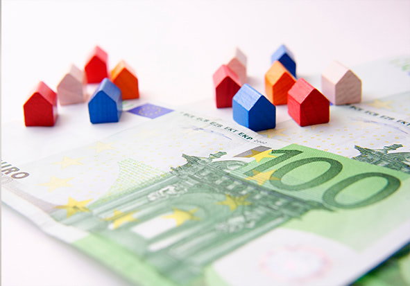 subrogacion-hipoteca