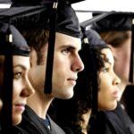 Los préstamos para estudiantes no ocupan lugar